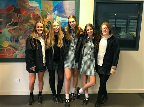 Power In The Collective: Girls Speaking Up - Girls