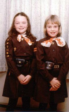 1000+ images about Brownies on Pinterest | Brownies girl