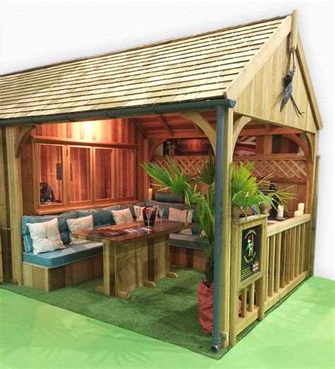 Adelaide Lounge – Woodpecker Joinery