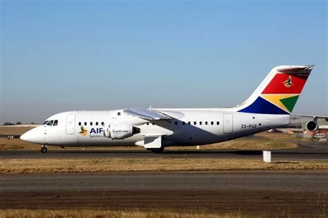 Airlink - Wikipedia