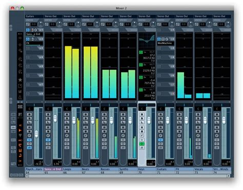Drum Vst For Cubase 5 Free Download - againhigh-power