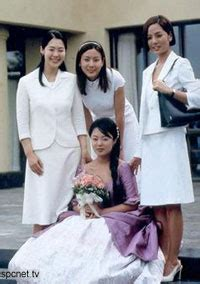 Four Sisters (2001) Review by sukting - Korean Dramas