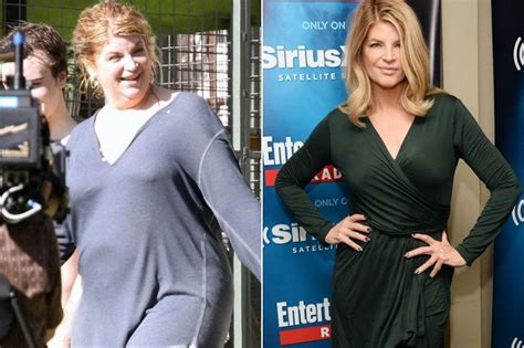 Celebs Who Had Amazing Weight Loss Transformations - Page