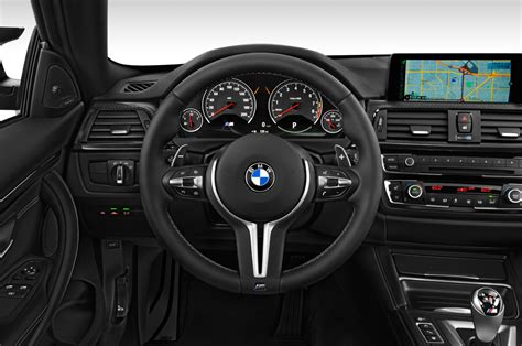 2017 BMW M4 Reviews - Research M4 Prices & Specs - MotorTrend
