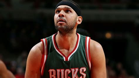 The Lowe Post' Podcast: Jared Dudley on the Bucks
