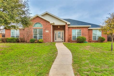 San Angelo, TX Homes For Sale | Homes