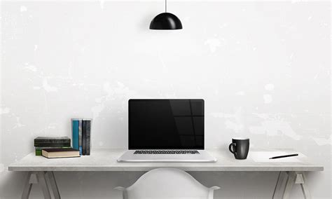 8 Reasons to Keep your Workspace Clean - Evolve Cleaning
