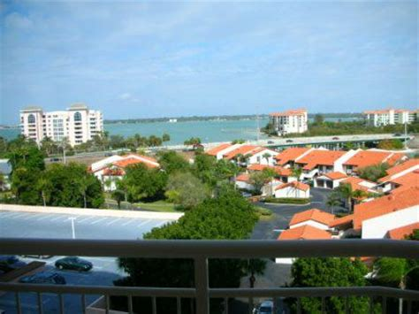 Waterfront Condos for sale in Point Brittany Saint Petersburg