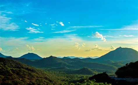 Yelagiri Tourism, India: Places, Best Time & Travel Guides