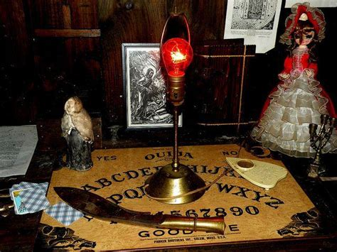 10 Most Chilling & Sinister Museums of the World - Page 4