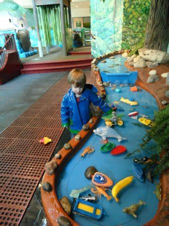 Seattle Children's Museum - 2021 All You Need to Know
