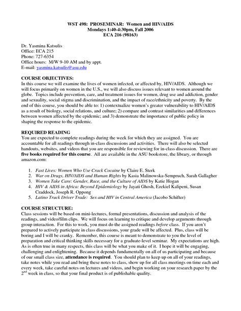 Formidable A Modest Proposal Research Paper Topics