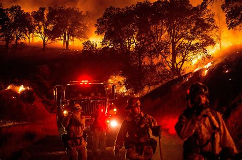 Firefighting is too costly: Innovation is needed now