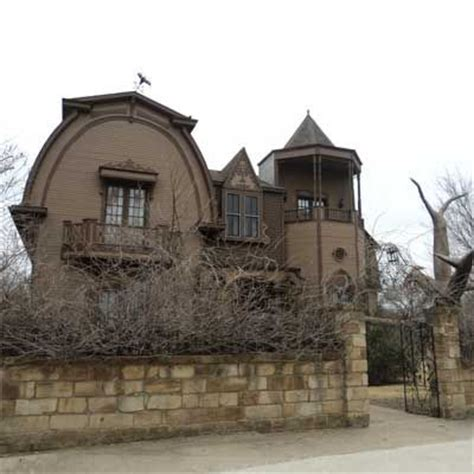 38 best The Munsters House images on Pinterest | The