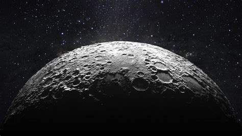 The meaning and symbolism of the word - «Moon»