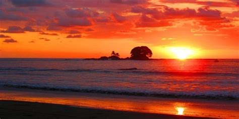 When to Visit Costa Rica - Best Times of the Year to Visit