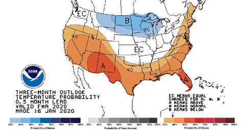 Iowa spring outlook points to colder, wetter weather