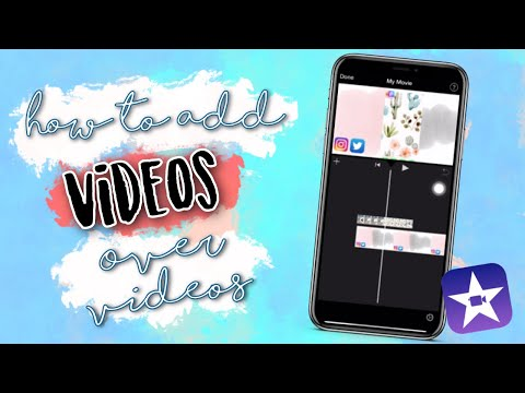 Intro Aide: Outro Video Maker App for iPhone - Free
