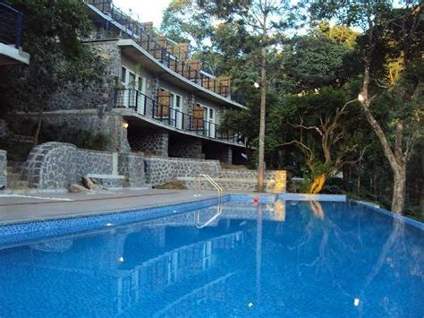 Grand Palace Hotel & Spa Yercaud: UPDATED 2017 Reviews