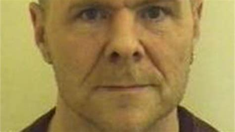 David Mitchell pleads guilty to murder of Robert Hind