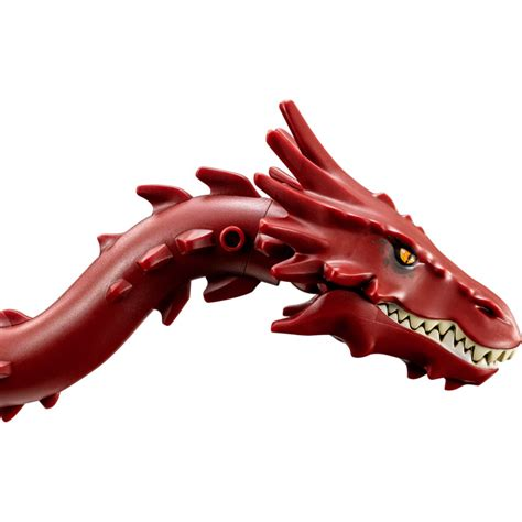 LEGO The Lonely Mountain 79018 | Brick Owl - LEGO Marché