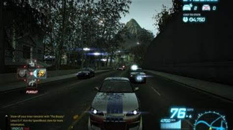 Need for Speed: The Run Free Download PC Full Game - Free