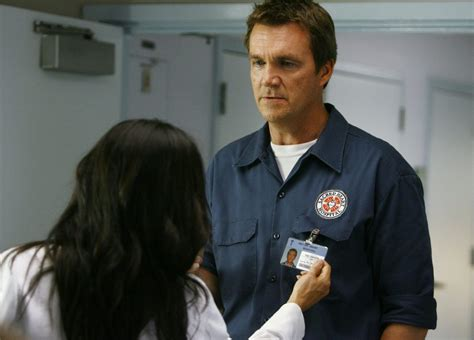 'Scrubs': Most of Neil Flynn's Lines Were Totally Unscripted