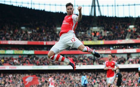 Hamstring highlights from Arsenal FC SEMS March 2016