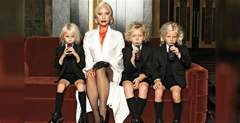 'American Horror Story: Hotel' and Why Hotel Horror Works