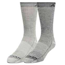 Military Wool Socks, Cold Weather and Insulated Water
