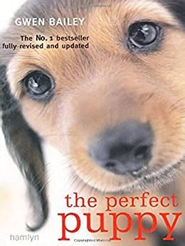 Perfect Puppy: Take Britain's Number One Puppy Care Book