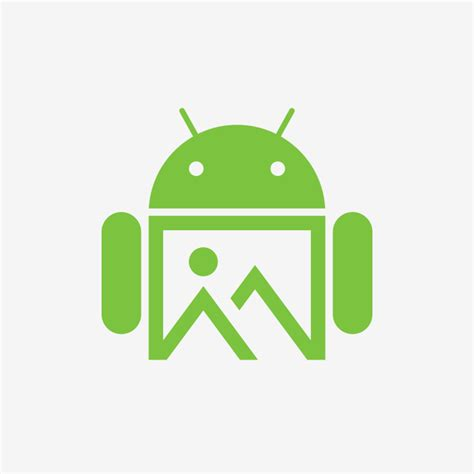 GraphView - Android Graph Library for creating zoomable