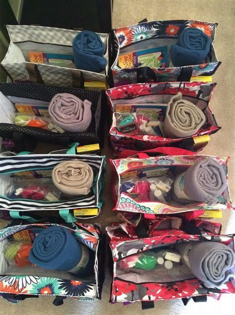 Chemo Care Bags Available   CCHC