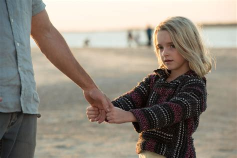 Wallpaper Gifted, Mckenna Grace, 4k, Movies #13867