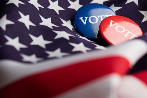 Contact Us - Hamilton County Board of Elections