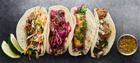 For Fish Tacos and More, Rubio's® Coastal Grill is a Real