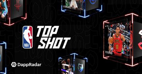 How to value NBA Top Shot NFTs