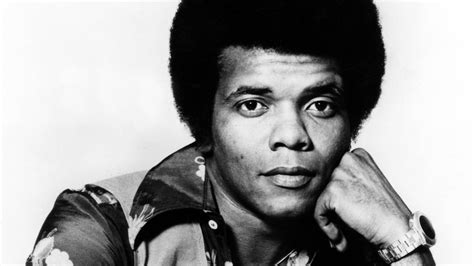 """Johnny Nash, """"I Can See Clearly Now"""" Singer, Dead at 80"""