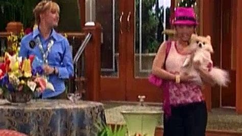 The Suite Life Of Zack And Cody S01E22 - Kisses And